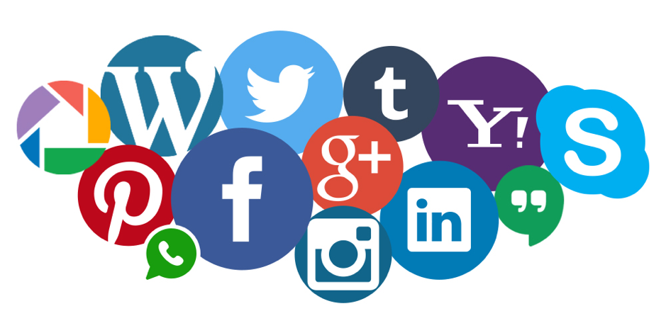 Social Media Marketing – A New Way Of Doing Business